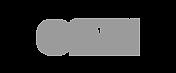 Oktedi Mining Logo