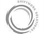 Shiftworks Logo