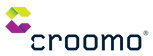 Croomo Logo