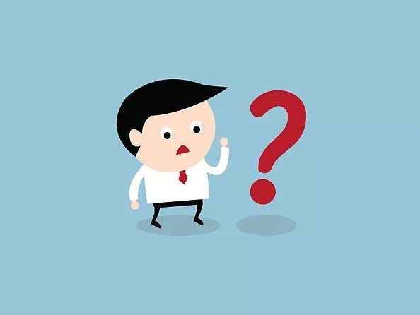 5 Questions your Instructional Designer Should Be Asking