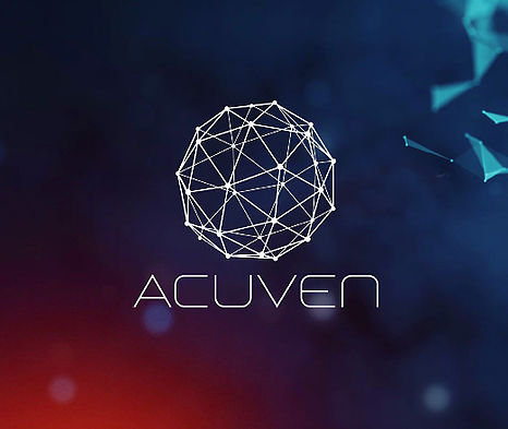 The Acuven Project